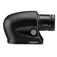 Beper Ηλεκτρικό ακονιστήρι μαχαιριών P102ACP001