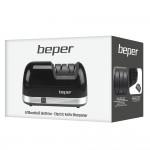 Beper Ηλεκτρικό ακονιστήρι μαχαιριών P102ACP010