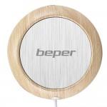 Beper Θερμαντήρας κούπας USB P201UTP003