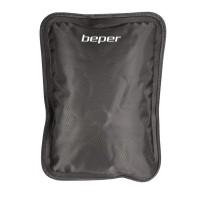 Beper Ηλεκτρική Θερμοφόρα P203TFO001