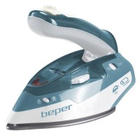 Beper Φορητό σίδερο ταξιδίου 1000W P204FER200