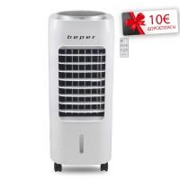 Beper P206RAF100 Air Cooler 65W