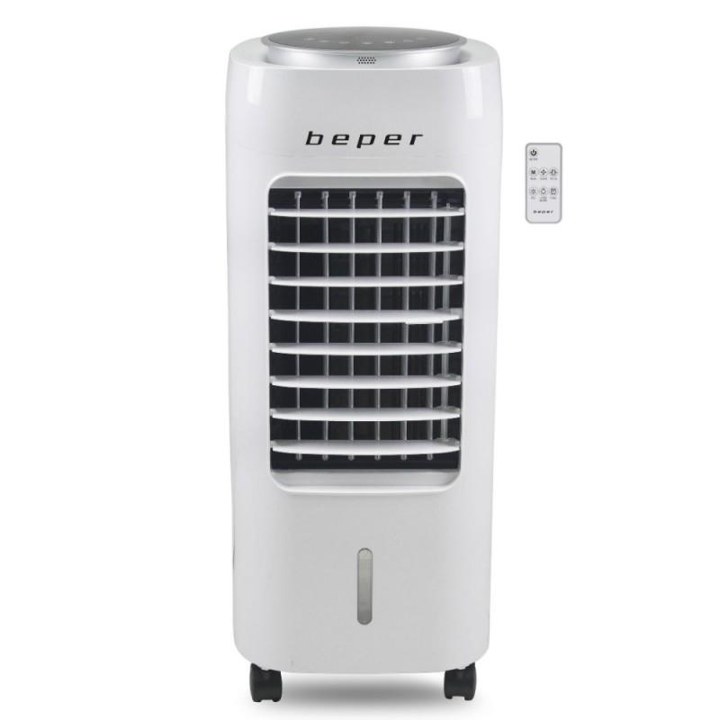 Τροχήλατο Air Cooler 65WBeper P206RAF100