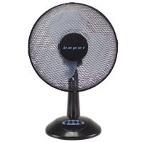 Beper Ανεμιστήρας Επιτραπέζιος P206VEN230