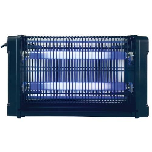 Beper Εντομοπαγίδα UV 20W P206ZAN020