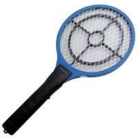 Beper VE.650BL Ρακέτα Ηλεκτρονική για Μύγες, Κουνούπια, Έντομα Μπλε
