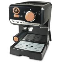 Μηχανή Espresso Επετειακό Μοντέλο 1967 Beper BC.001