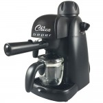 Μηχανή Espresso Beper BC.002