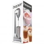 Επιτραπέζια Ηλεκτρική Φραπεδιέρα Beper BP.690