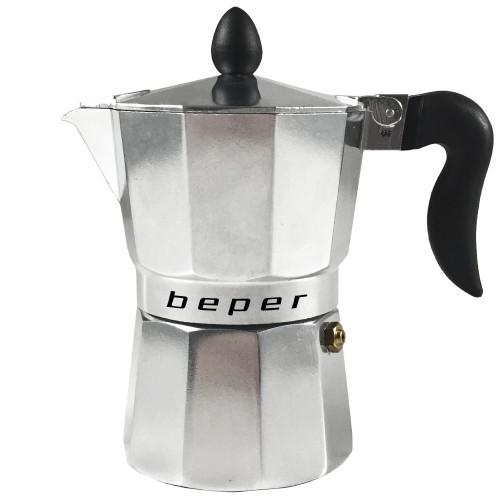 Καφετιέρα - μπρίκι για εσπρέσο Beper CA.010
