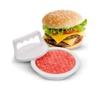 Beper MD.126 Καλούπι για διαμόρφωση σχήματος burger