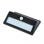 Ηλιακός Προβολέας 30 LED με Αισθητήρα Κίνησης