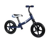 Παιδικό Ποδηλατάκι Ισορροπίας Μπλε Kinderline MBC-711.2-BL