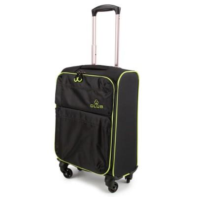 Βαλίτσες – Βρες την ιδανική για σένα ανάλογα με τι τύπος ταξιδιώτη είσαι