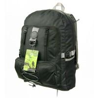 BP171.A-BK Σακίδιο Πλάτης Μαύρο 16Lt Sunrise Bags
