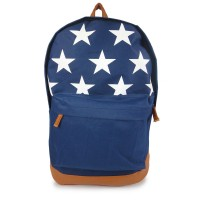 SUNRISE BAGS Σακίδιο πλάτης navy 18Lt BP252.B-NV