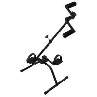 Μίνι Ποδήλατο Εκγύμνασης Ποδιών & Χεριών Welly's 124019