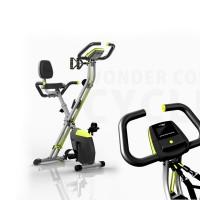 Wonder Core Cycle