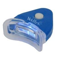 Συσκευή Λεύκανσης Δοντιών 021300