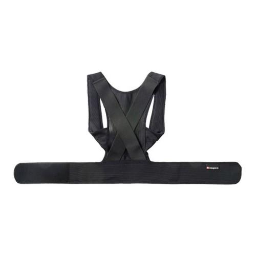 Dr Magico Ζώνη Υποστήριξης Πλάτης Correction Belt Plus BAC-01