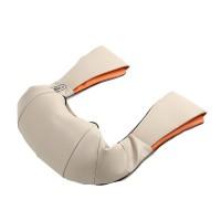 CC-9042-WH Συσκευή Μασάζ Αυχένα & Σώματος Cenocco Λευκό