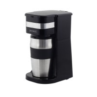 Royalty Line RL-KME-700 Καφετιέρα Φίλτρου με Φορητή Κούπα - Κύπελλο