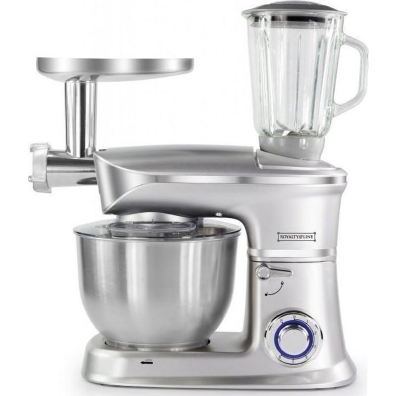 Κουζινομηχανή 1900W