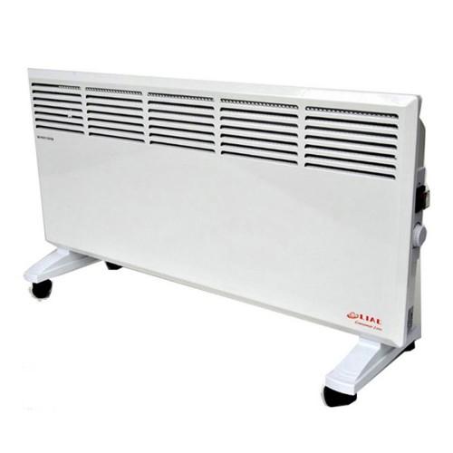 Θερμοπομπός LIAL LIA 2500C 2500W