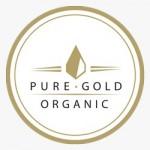 Pure Gold Organic