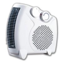 Hotty FH03 Αερόθερμο 2000W