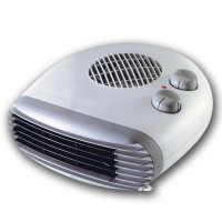 Hotty FH06 Αερόθερμο 2000W