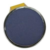 Δίσκοι Αποτρίχωσης Τσέπης 2τμχ 054521