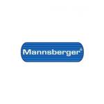 Mannsberger
