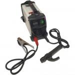 Ultra Box Συσκευή Ηλεκτροσυγκόλλησης UT-MMA-350 με Δώρο Μάσκα Προστασίας Προσώπου