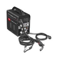 Widmann WM300 - Συσκευή Ημιαυτόματης Ηλεκτροσυγκόλλησης Inverter MIG-300
