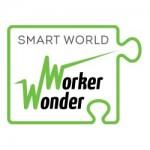 WonderWorker