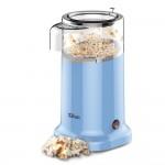Zilan Παρασκευαστής popcorn χωρίς λάδι 1200W ZLN3147