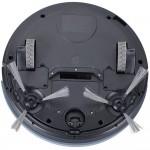 Zilan Ηλεκτρική Σκούπα Ρομπότ ZLN3500