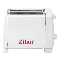 Zilan Φρυγανιέρα 750W ZLN7604