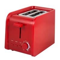 Zilan Φρυγανιέρα κόκκινη 750W ZLN8327-RED