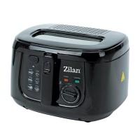 Zilan Φριτέζα για βαθύ τηγάνισμα ZLN2317