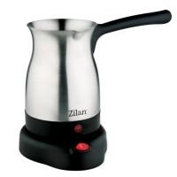 Zilan Ηλεκτρικό Μπρίκι ZLN3628