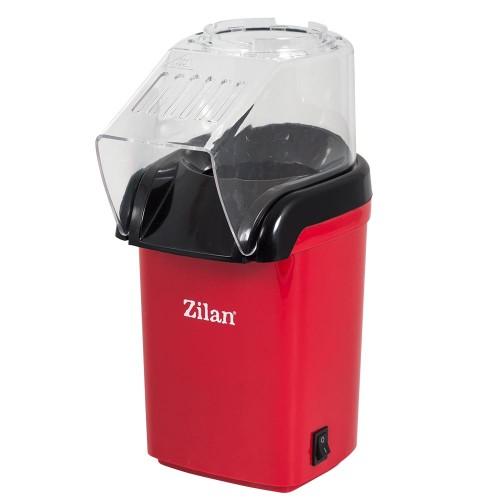 Zilan Παρασκευαστής popcorn ZLN8044
