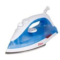 Zilan Σίδερο Ατμού με Κάθετη Παροχή Ατμού Μπλε ZLN8427-BLUE
