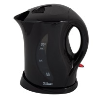 Zilan Βραστήρας νερού 1.7L 2200W ZLN8496