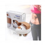 Cenocco CC-9018 Body Slimmer Συσκευή Μασάζ για Κυτταρίτιδα & Τοπικό Πάχος