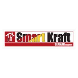 Smart Kraft