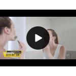 Beper Jade Roller & Gua Sha Εργαλείο μασάζ προσώπου C301ABE101