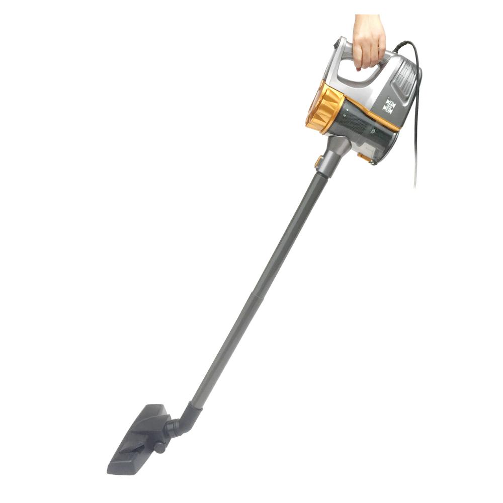 HG-5010GD Ηλεκτρική Σκούπα 2σε1 800W Herzberg